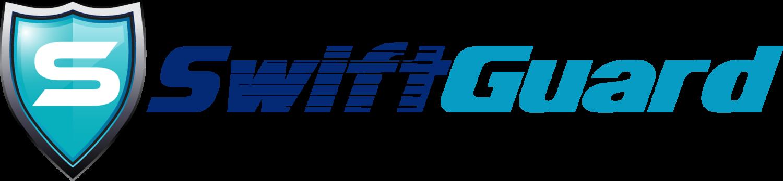 SwiftGuard – The Speedy Internet Filter